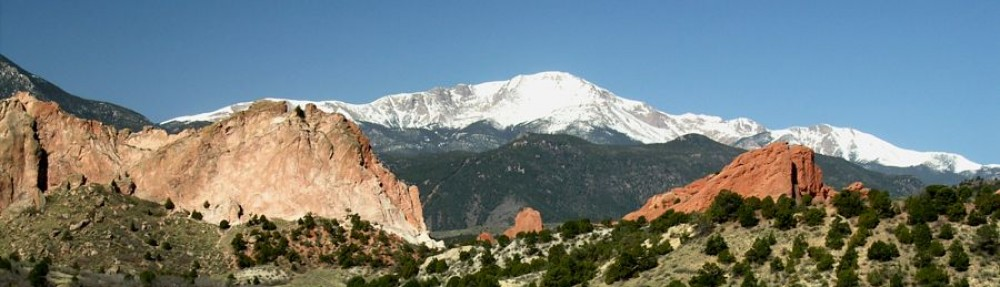 cropped-pikes-peak-colorado