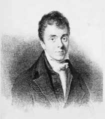 From A memoir of the Rev Henry Martyn, Sargent, John; London, Printed for R. B. Seeley and W. Burnside and sold by L. and G. Seeley, 1837