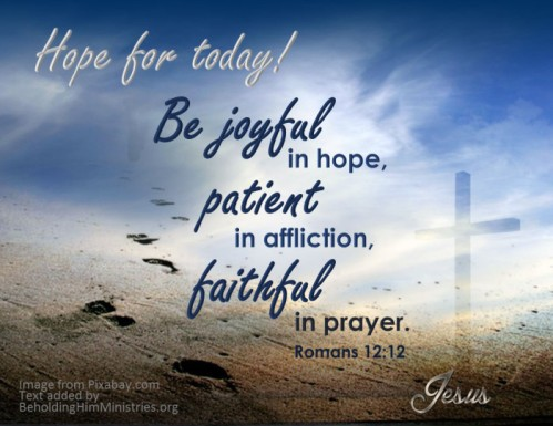 hopefortoday3
